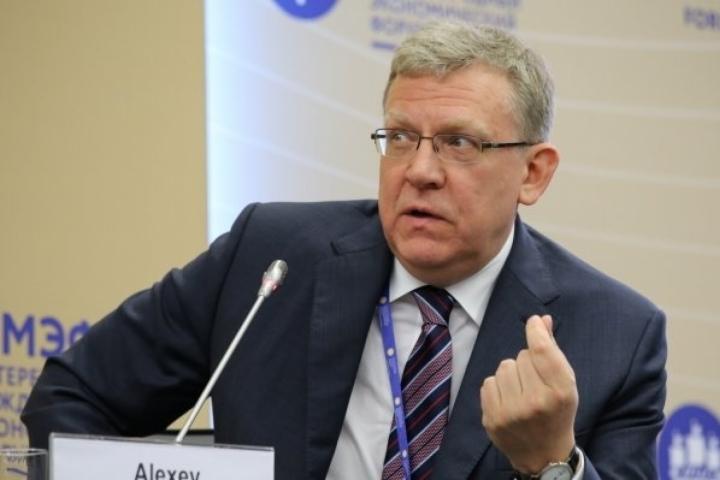 «Транснефть» прошла проверку со стороны Счетной палаты РФ