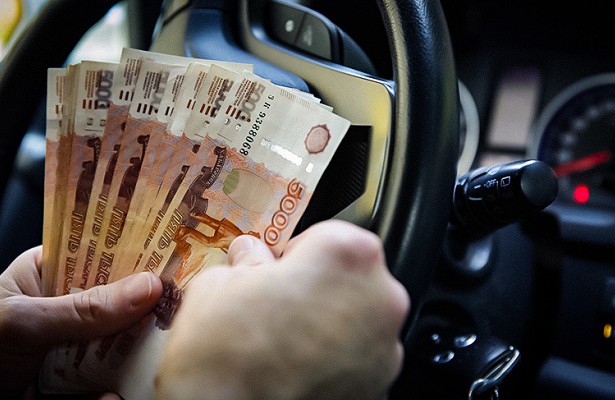 Рост размера штрафов за нарушение ПДД не повысит безопасность на дорогах