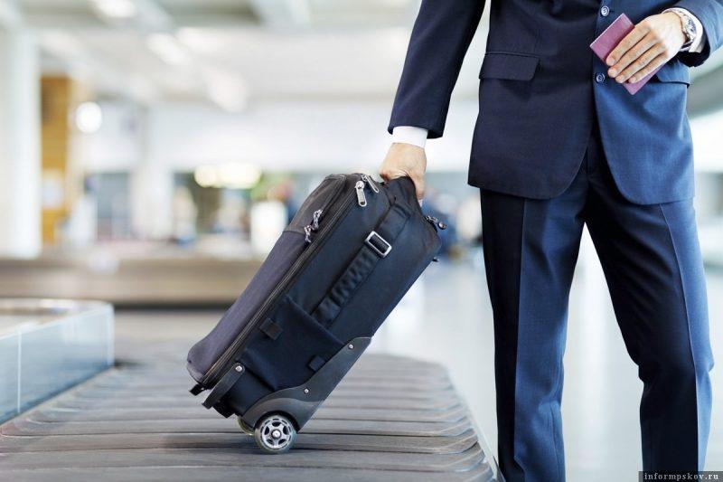 В Башкирии предлагают ограничить расходы на поездки чиновников