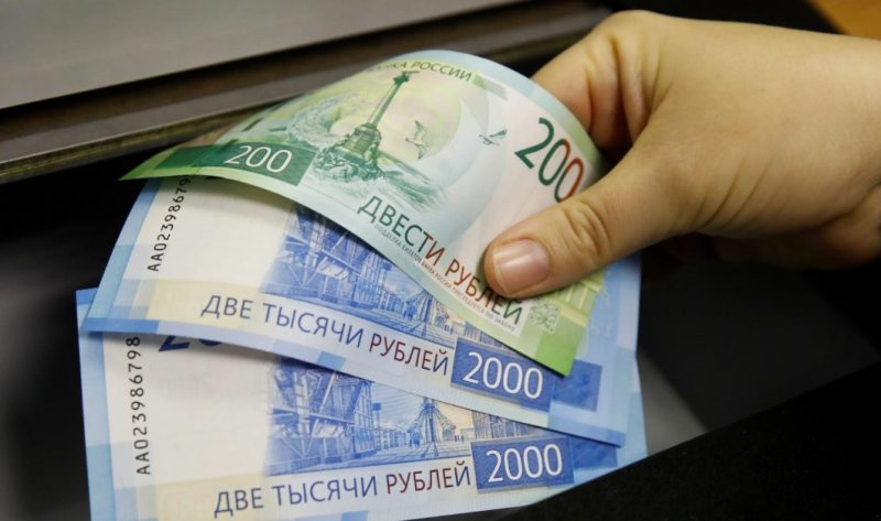 Эксперт Алексей Соболев прокомментировал намерения саудовцев поставлять в Европу дешевую нефть