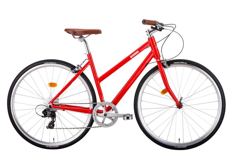 Широкий выбор велосипедов в интернет-магазине Bearbike
