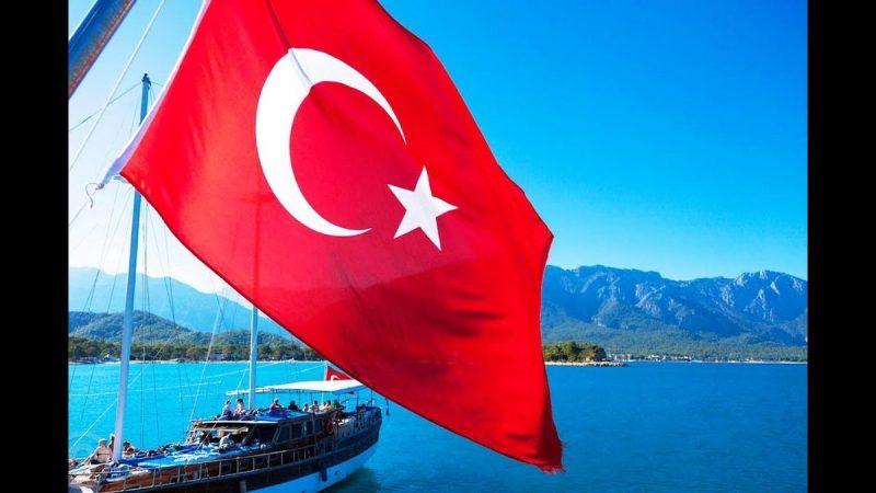 В переговорах с Турцией удалось достичь компромисса