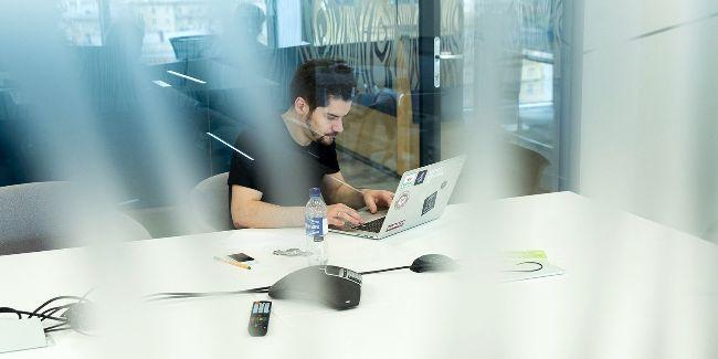 Сайт mbm.mos оказывает поддержку предпринимателям во время пандемии COVID-19