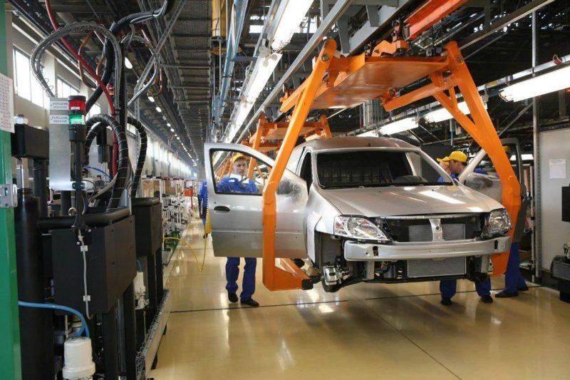 Автопроизводители будут удерживать спрос даже ценой собственных убытков – эксперт