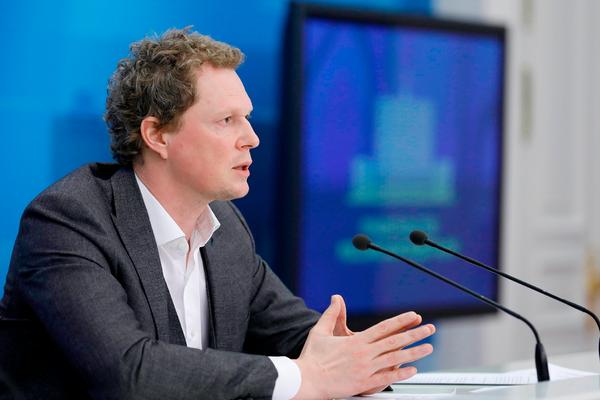 В ФНС рассказали о «зарплатных кредитах» для бизнесменов-должников по налогам