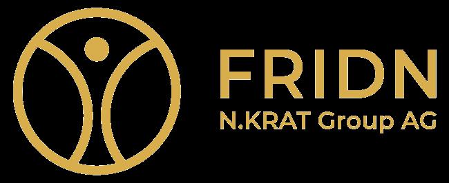 N.KRAT Group AG оспорила патентную заявку Microsoft на технологию криптовалюты с использованием мускульной силы человека