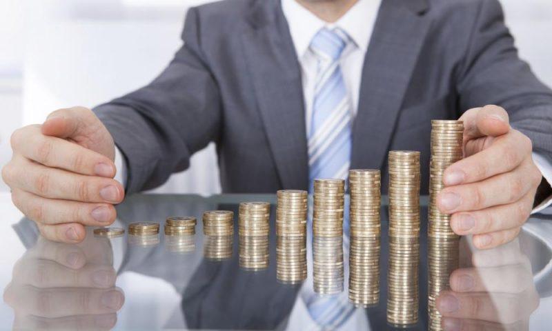 Площадка для инвестиций: почему бизнес выбирает Саратов