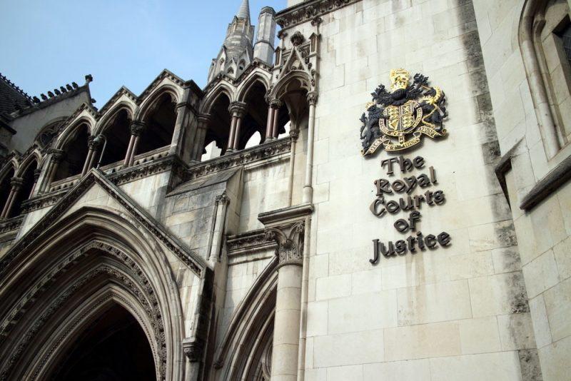 Рустэм Магдеев проиграл и ждёт счёт от британских адвокатов