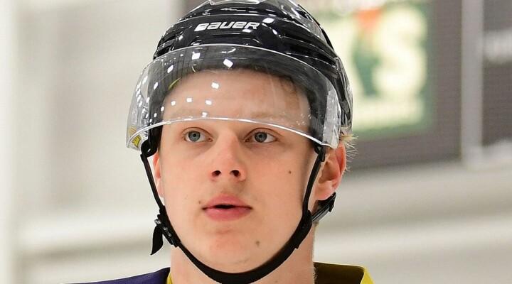Очевидец рассказал об обстоятельствах ДТП в Подольске с участием хоккеиста Иванюженкова