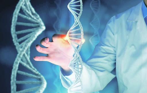 Иван Ященко прокомментировал результаты олимпиады по генетике