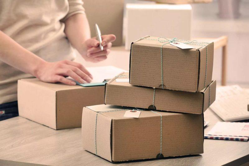 Стоимость доставки товаров онлайн-магазинов может увеличиться в два раза – АКИТ