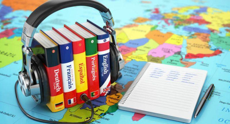 В Минпросвещения решили не делать иностранный язык обязательным предметом ЕГЭ