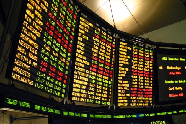 7 выпуск биржевых облигаций АО «Коммерческая недвижимость ФПК «Гарант-Инвест» размещен в полном объеме