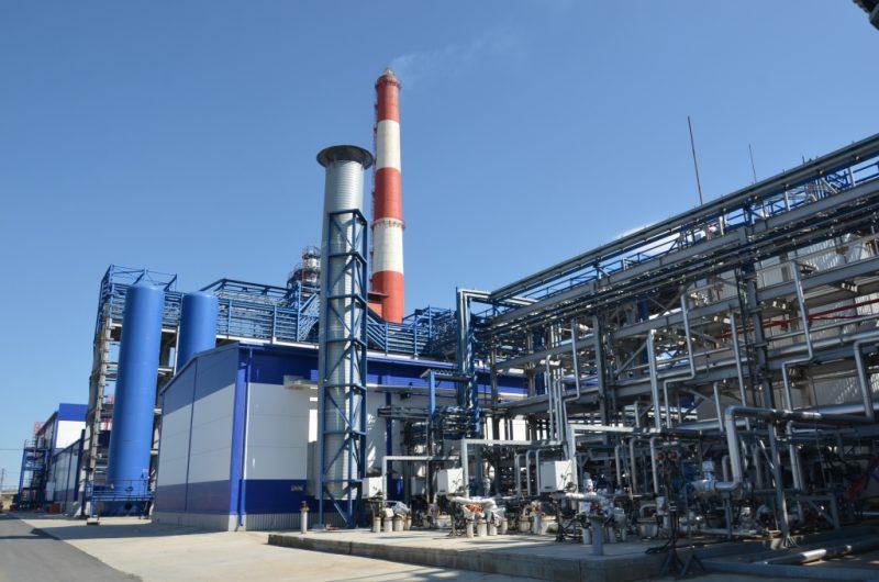 Активы АО «ФортеИнвест» эффективно занимаются реализацией программы «Бережливое производство»
