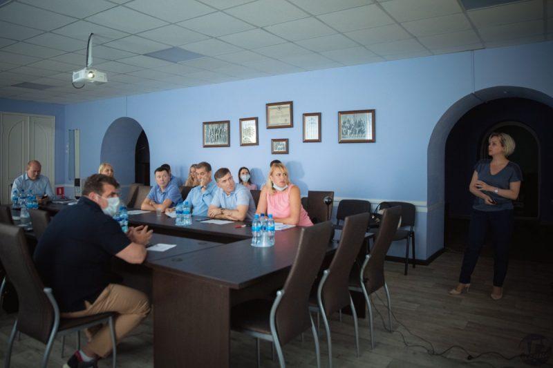 Система образования Москвы примет участие в конкурсе проектов «Сильные идеи для нового времени»