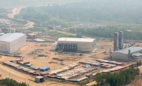 Старое руководство международной компании Petropavlovsk пытается «раскачать лодку» в Амурской области