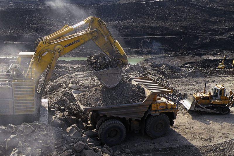 ПАО «Кузбасская Топливная Компания» поставила 3500 благотворительного угля 875 семьям в Кузбассе