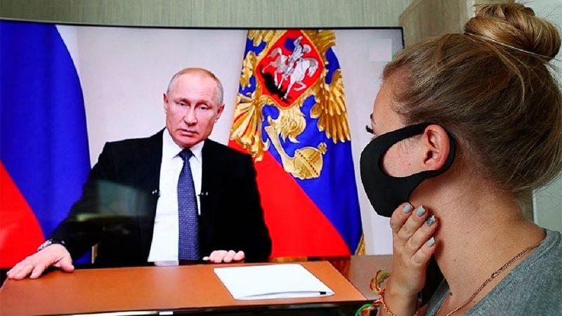 В Кремле не намерены лишать губернаторов особых полномочий