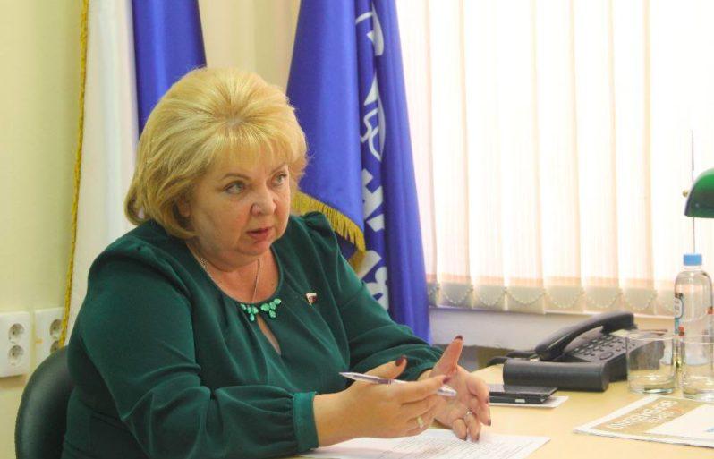 Малый агробизнес в России получает государственную поддержку, в том числе, благодаря депутатам-фермерам