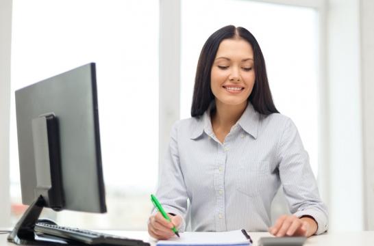 Более 110 тысяч учителей из 39 регионов России воспользовались ресурсом «Классный руководитель онлайн»