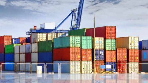 Владимир Ефимов рассказал об увеличении несырьевого неэнергетического экспорта Москвы