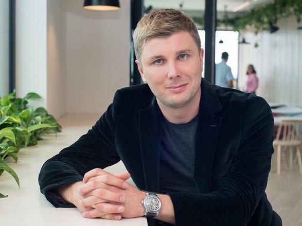 Рустам Гильфанов: «Бизнес-план как тестирование идеи на жизнеспособность»