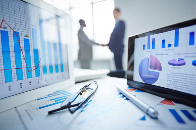 CXB HUB нацелена на стратегическое партнерство с Qualtrics в России
