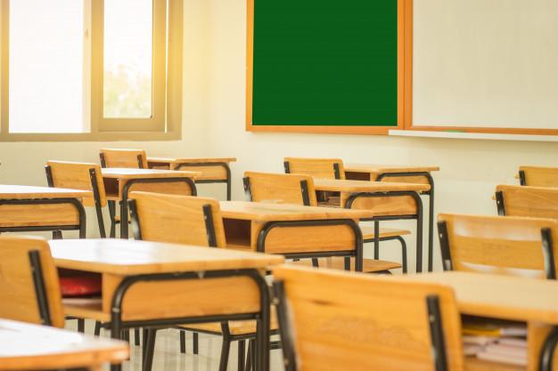 Сергей Собянин анонсировал возобновление очного обучения в московских школах