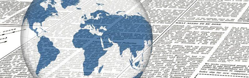 Сергей Кириенко объявил о старте «Конкурса политологов»