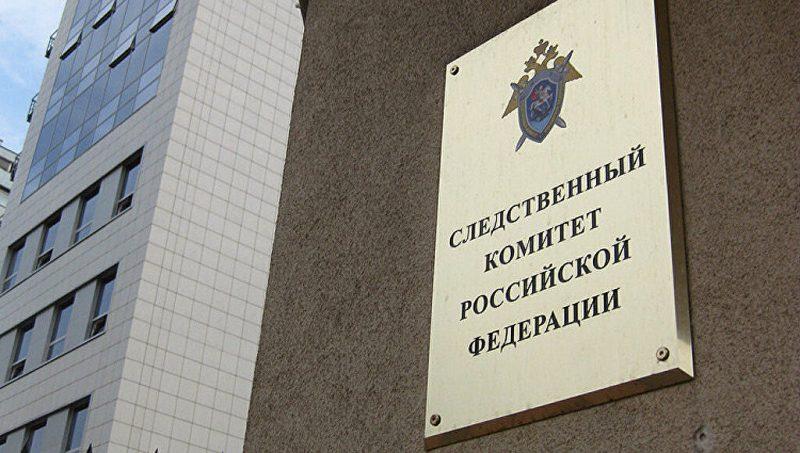 В СК РФ предложили ужесточить для ИП меры ответственности за неуплату налогов
