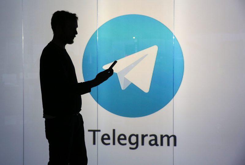 Дуров отклонил предложение инвестфондов о покупке доли 10% в Telegram