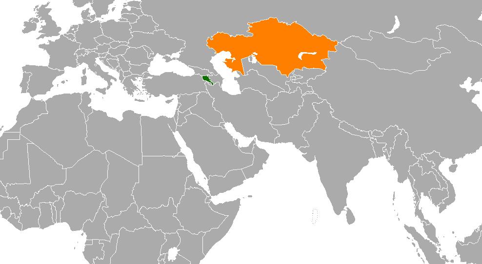 Армия против Пашиняна