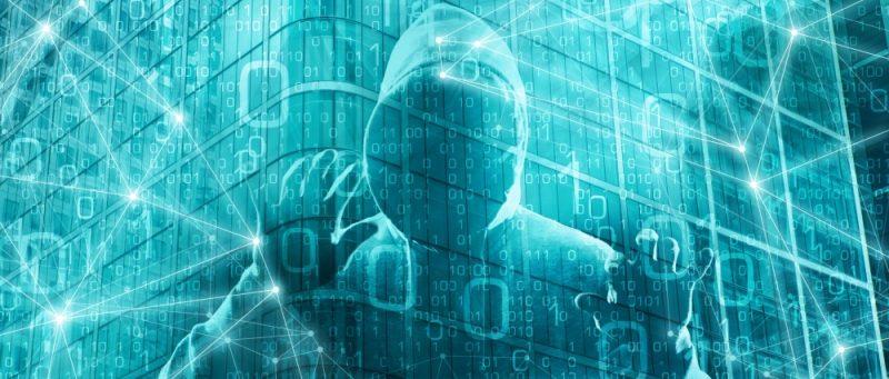 «КРЕДО-С» и Group-IB завершили работу по созданию нового доступного сервиса защиты от киберугроз