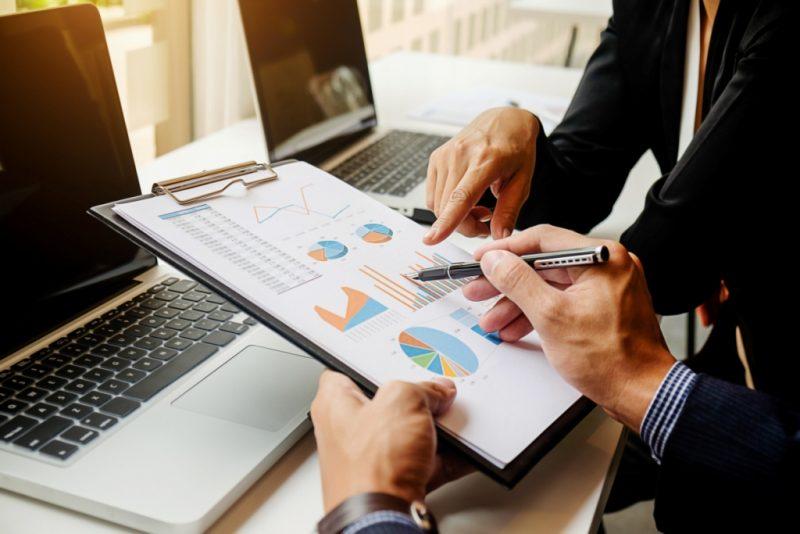 Нестандартные инвест-инструменты для финансового рынка России готов предложить СКБ-банк