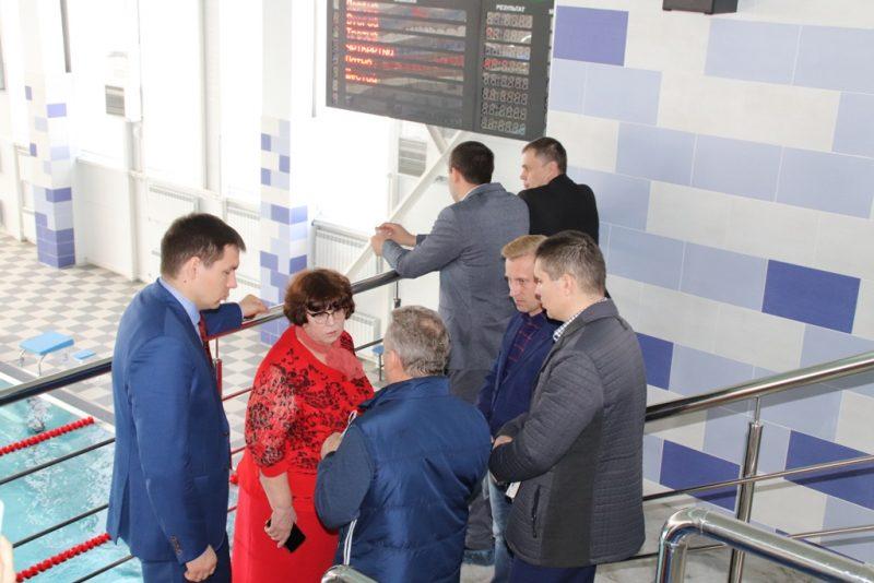 Депутат Госдумы Наталья Боева отметила продуктивную работу госпрограммы по развитию сел в районах Кубани