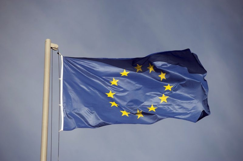 Европейский бизнес признал ошибки в отношениях с Россией