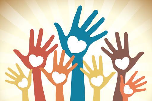 Акция «20 добрых дел» запущена волонтерами СУЭК в честь 20-летия компании