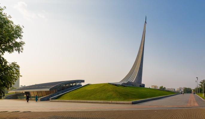 Музей космонавтики будет работать в особом режиме для московских школьников — Татьяна Иванова