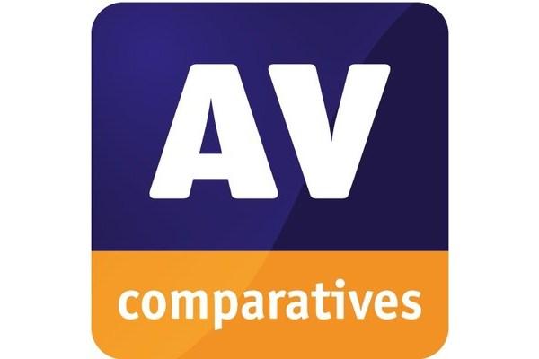 Компания AV-Comparatives опубликовала отчет о влиянии программ обеспечения безопасности на производительность систем