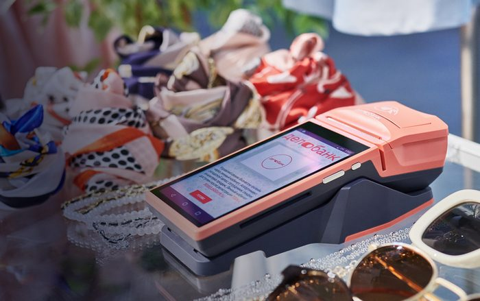 Делобанк зачислит платежи по картам в течение тридцати минут