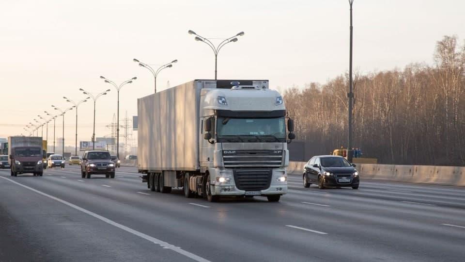 АКОРТ и Правительство Москвы решили «пропускной вопрос» – ритейлеры