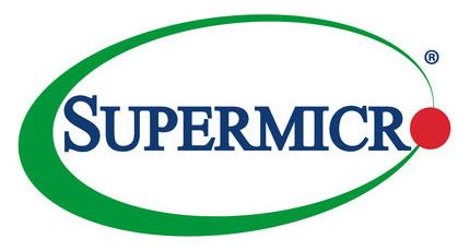 Supermicro расширяет производство по всему миру, удваивая свои мощности