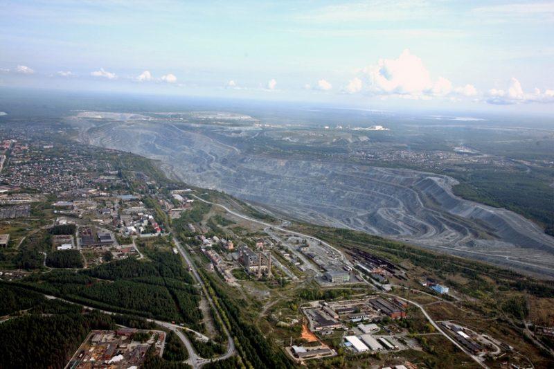«Ураласбест» достиг высоких результатов по сохранению окружающей среды