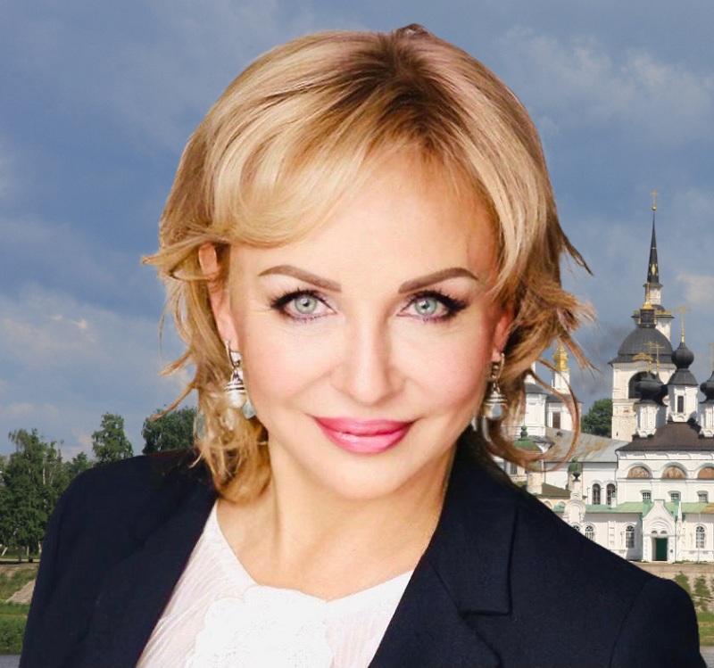 Туристические проекты в Великом Устюге должны стать примером для всей России