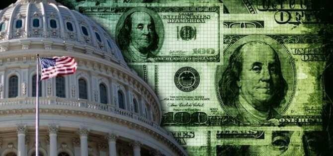 Листинг на NASDAQ планирует получить компания Кенеса Ракишева