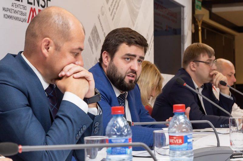 Эксперт ПСБ рассказал о способах повышения производительности труда и финансировании НИОКР