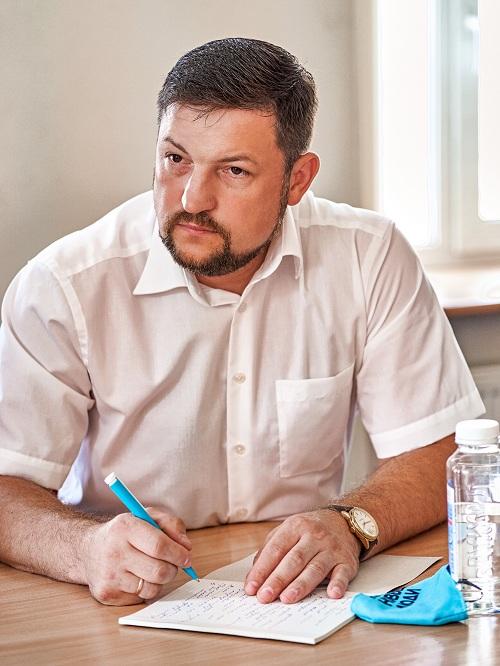 Участие в празднике спорта ГТО в Петербурге прокомментировал Андрей Аршавин
