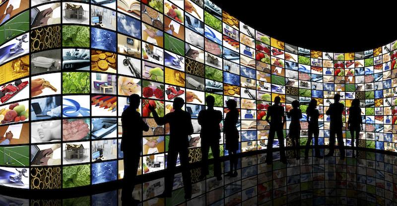 «Маркетинговая социометрия»: типология покупателей