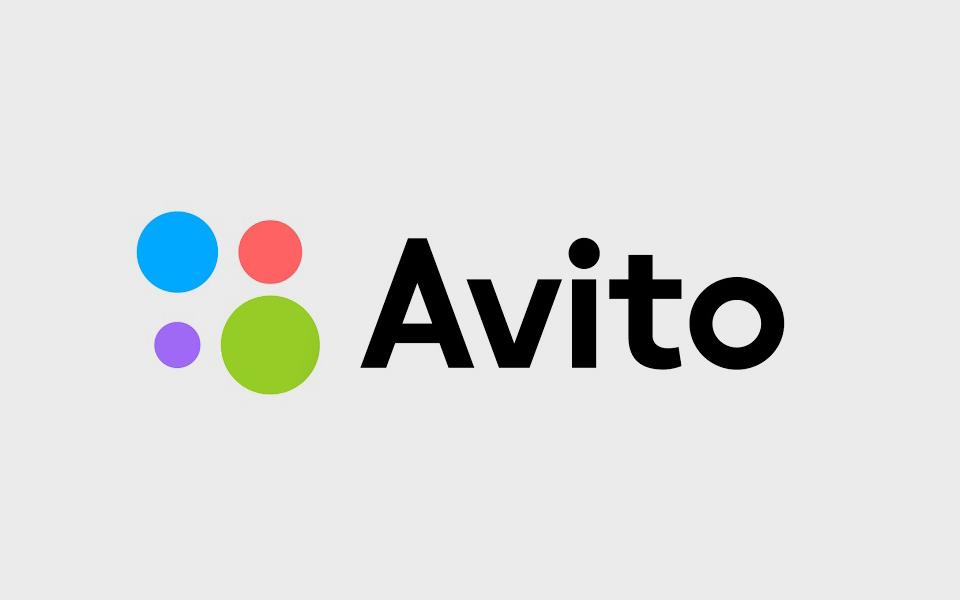 Реклама и продвижение товара через Avito
