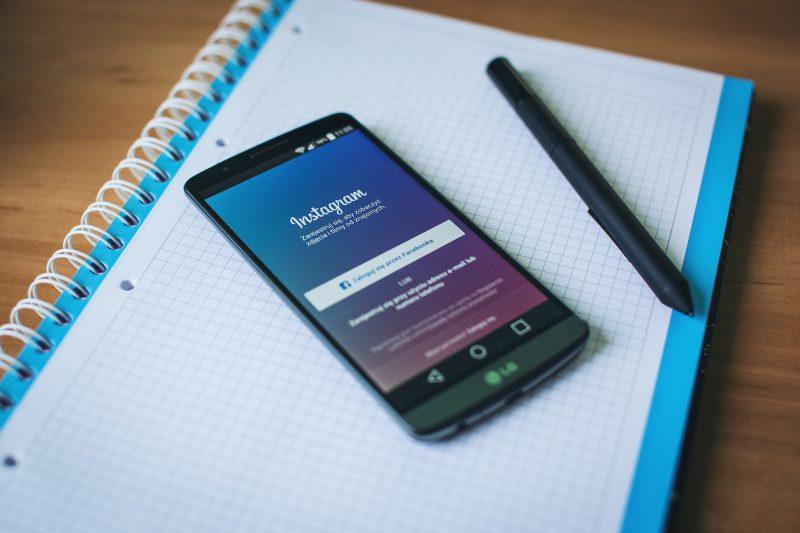 Как использовать Instagram для продвижения своего бренда?
